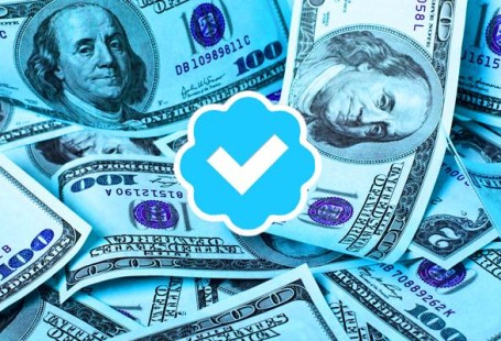 How-You-Can-Use-Twitter-to-Make-Money-Online