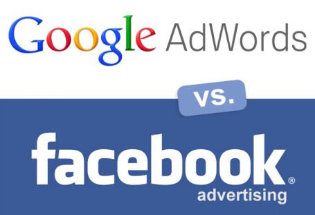 google-vs-facebook1