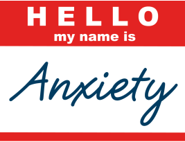 Tips for Managing Your Anxiety at a Startup